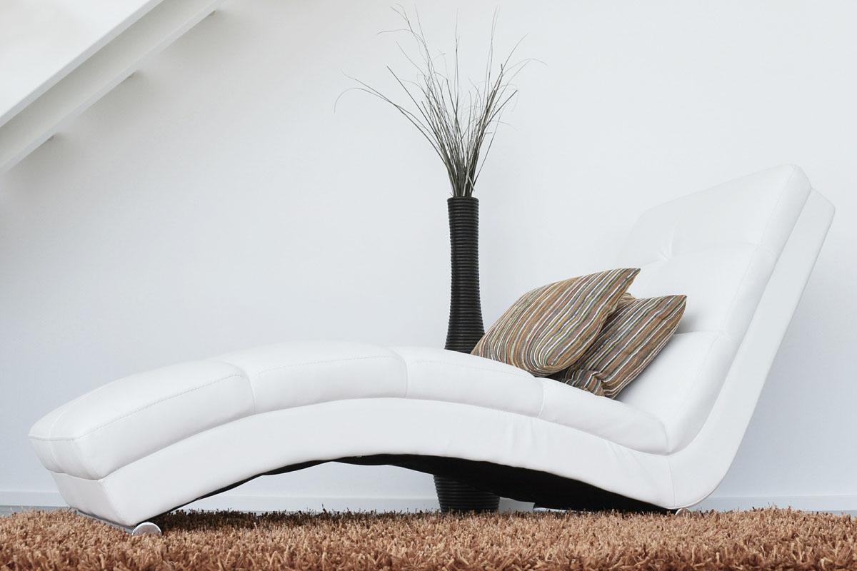 designers de meubles